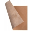 Tooling Leather 2/3oz Aprox 12x12in